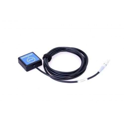 Remote Start/Stop USB Logging Switch for HD2 - GRUBYGARAGE - Sklep Tuningowy